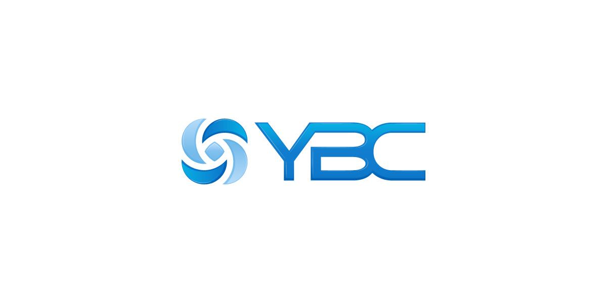 株式会社八木ビジネスコンサルタント新ロゴ