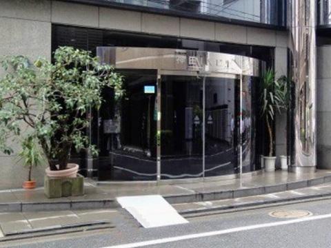 株式会社八木ビジネスコンサルタント