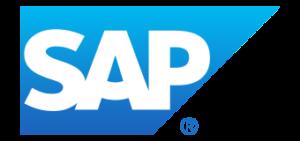 SAPソリューション